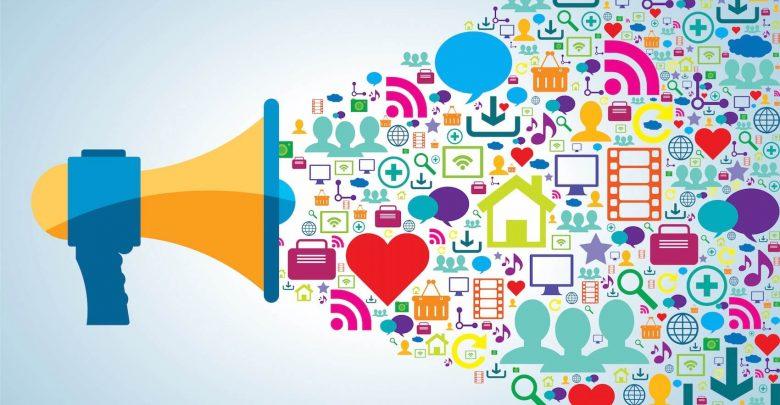 En İyi 10 Sosyal İmleme Sitesi
