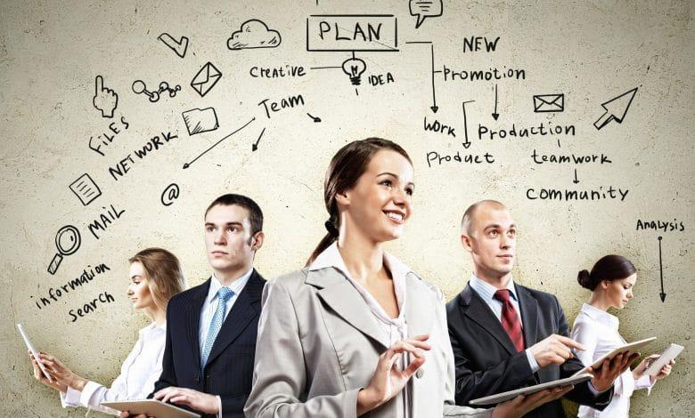 Sosyal Medya Stratejisi Oluşturmada 3 Önemli Adım