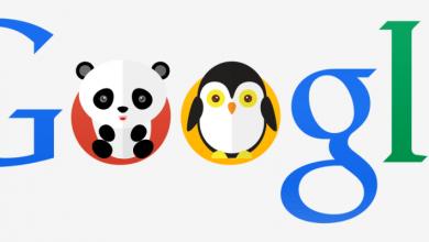 Panda & Penguin Güncellemelerini Yenmenin 10 Yolu