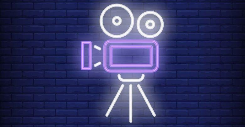 Google'da Videolarla Sıralama Elde Etmek İçin 13 İpucu