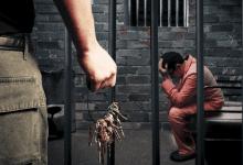 Google'dan Ceza Almanıza Neden Olacak 10 Kötü Link Türü