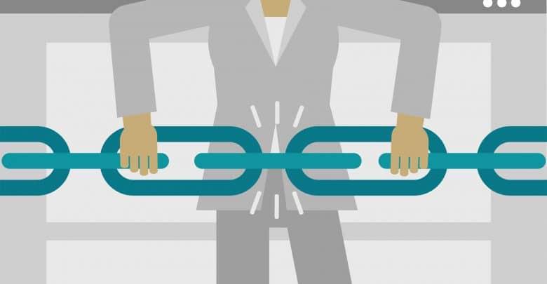 Bozuk Link Oluşturma: Link Almak İçin Bilinmesi Gerekenler