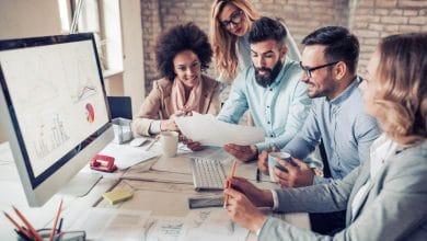 Bir SEO Firması ile Anlaşmadan Önce Sormanız Gereken 17 Soru