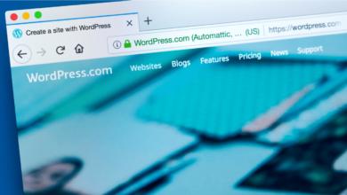 Sitenizi Optimize Etmek İçin 10 Özel WordPress SEO Eklentisi