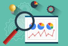 Google Search Console ve SEO: Kapsamlı Rehber